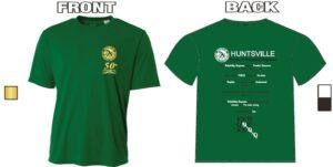 SRE_50th_T-Shirt